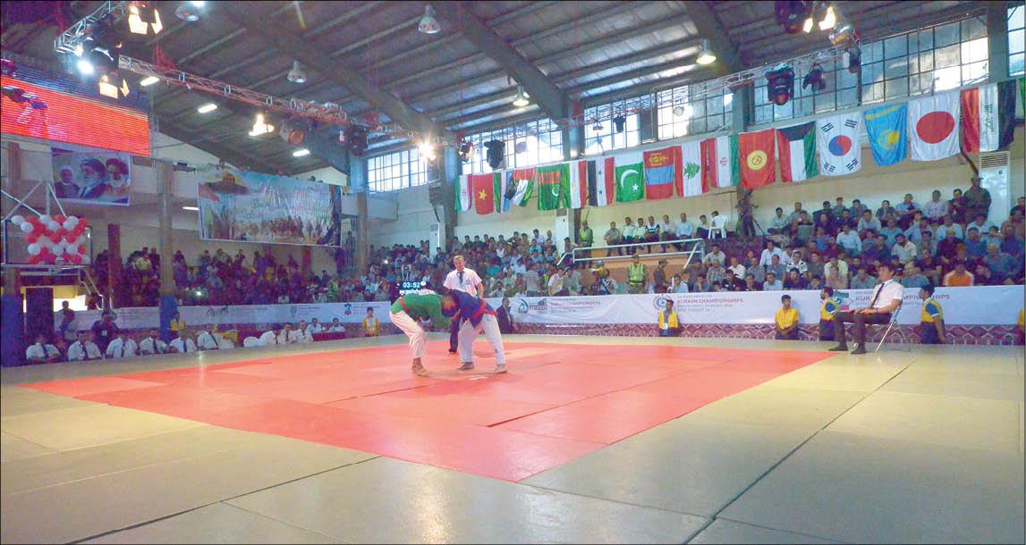 روزاستثنایی ورزش استان